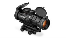 Vortex Optics Spitfire 3X