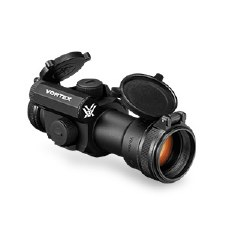 Vortex Optics Strikefire II