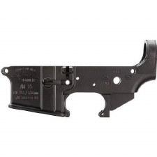 Anderson Mfg Pistol Lower