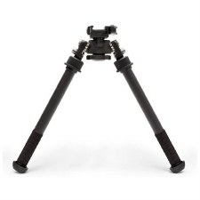 Atlas BT47-LW17 PRS Bipod Tall