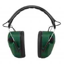 Caldwell Hearing Protection