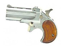 Cobra .22WMR Derringer 2.4""