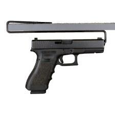 Gun Storage Handgun Hanger