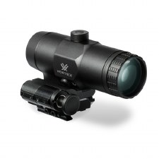 Vortex Optics Magnifier w/Flip