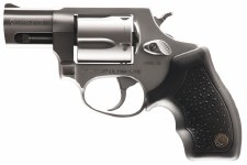 Taurus 85FS Ultra Lite 38+P