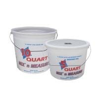 05166 5QT MIXING CONTAINER