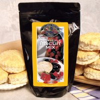Farmstyle Biscuit Mix 12oz