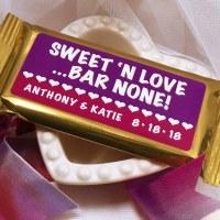 Sweet'n Love Bar None 2oz