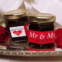 Mr & Mrs Marionberry 2oz