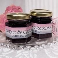Bride & Groom Marionberry 2oz