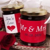 Mr & Mrs Marionberry 12oz