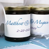 Mathew & Megan Marionberry