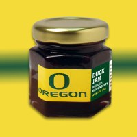 Duck Jam Marionberry 2oz