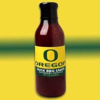 Duck Raspberry Chipotle Grill Sauce 13oz