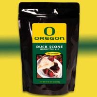Duck Scone Mix 12oz