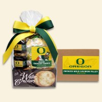 Be A Duck Gift Bag