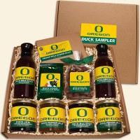 Duck Sampler Gift Pack