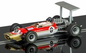 Legends Team Lotus Type 49 - C3543A