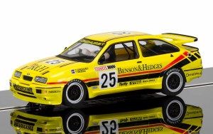 Ford Sierra RS500 Bathurst 1988 - C3868