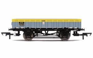 OO Gauge ZGV 'Clam' Wagon, Departmental Era 8 - R6895