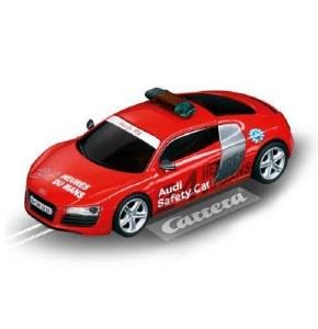 Evolution 132 Audi R8 Safety Car Le Mans 2010 - 27385