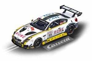 "Evolution BMW M6 GT3 ""Rowe Racing No.99"" - 27594"