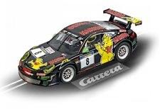 Digital 132 Porsche GT3 RSR Haribo Racing - 30680