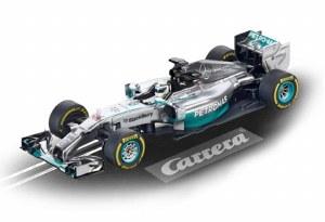 Digital 132 Mercedes-Benz F1 W05 Hybrid L Hamilton - 330733