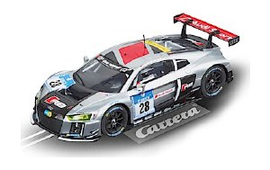 Digital 132 Audi R8 LMS Audi Sport Team No.28 - 30769