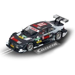 Digital 132 Audi RS 5 DTM T Scheider No.10 - 30779