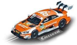 "Digital 132 Audi RS 5 DTM ""J. Green, No.53"" - 30837"