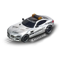 "Go!!! Mercedes-AMG GT ""DTM Safety Car"" - 64134"