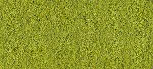 Foam Flock Fine Light Green 200ml - 3384