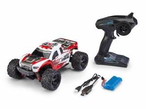 1:18 Revell X-treme Cross Storm Mini Monster Truck - 24830