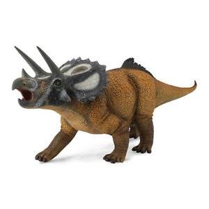 Triceratops - 89450