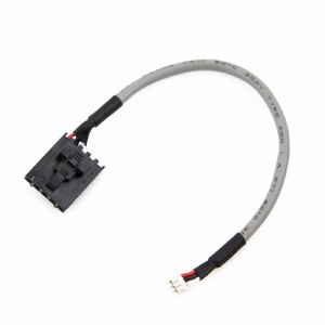 3p/ Molex CCD Universal Camera cable (14cm short cable)