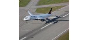 1:200 Scale Air Canada Boeing 787-9 Dreamliner - 612326