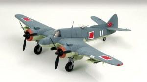 1:72 Scale Bristol Beaufighter TF.Mk X Turkish Airforce - HMA2312