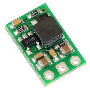 Pololu 12V Step-Up Voltage Regulator For FPV camera