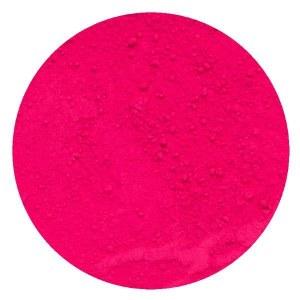 Lumo Cerise Dust