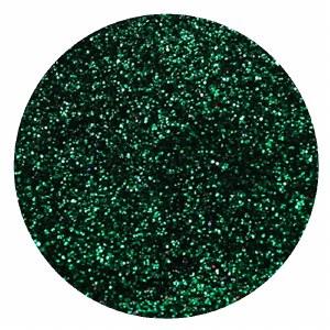 Emerald Crystals 10ml