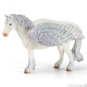 Pegasus Standing - 70423