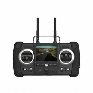 FPV DIY Remote Control Set - H320F
