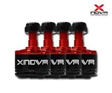 1406 3500kV MultiRotor Racing Motors (4 Pack)