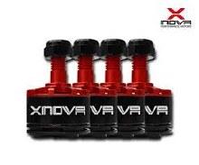 1406 3500kV MultiRotor Racing Motors (4 Pack)