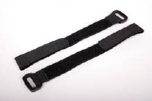15X160mm Velcro Strap - AX30041
