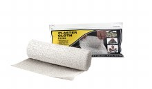 Plaster Cloth - C1203