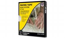 Paving Tape - ST1455