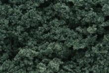 Foliage Clusters Dark Green - FC59