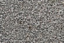 Ballast Grey Fine - B75